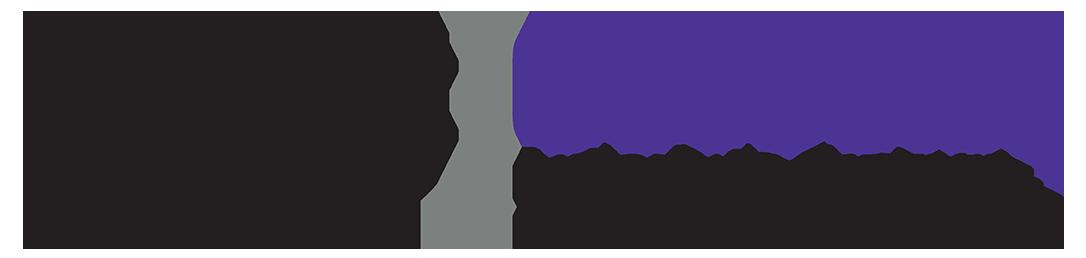 Project Outcome logo