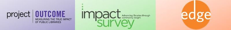 Project Outcome, Impact Survey, Edge